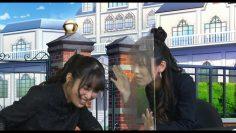 [Eng Sub] Aiba Aina & Hikasa Yoko go crazy and tilt Miku and Moeshi