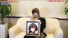 [Eng Sub] Aiba Aina vs the 6 HiBiKi challenges ~Let Her Promote Her Album~