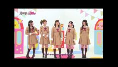eng-sub-aimi-has-a-twin-sister-poppin-party-from-getsubushi-tv