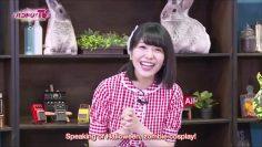[Eng Sub] Amita Becomes a Zombie (Bandori TV#67)
