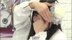 [Eng Sub] Aoi Koga the Chuunibyou – Angels 3Piece!