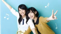 [Eng Sub] Ayane Sakura thanks Risa Tanedas parents for giving birth to her – GochiUsa Radio