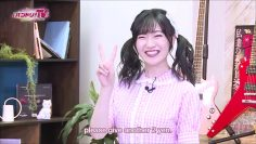 [Eng Sub] Bandori Cafe charges 9% Tax (Bandori TV 63)