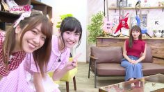 [ENG SUB] Bandori TV #29 Part 1