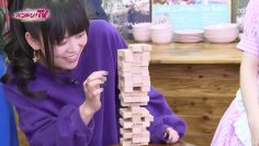 [Eng Sub] Bandori! TV 40 – Mission Jenga (Part 2) [2019.04.11]