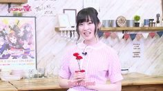 [Eng Sub] Bandori TV 44 – The Perfect Mothers Day Flower