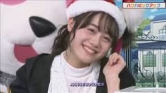 eng-sub-bang-dream-christmas-greetings-hello-happy-circle-ep-20