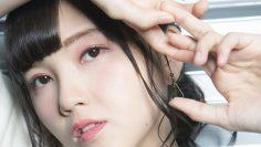 [Eng Sub] Blend A talks about how Akari Kitos eyes look dead – Blend S