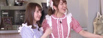 [Eng Sub] Deciding the future of the show with the Toyama Sisters.