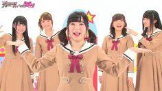 eng-sub-gekkan-bushiroad-tv-with-bang-dream-145-2017-02-02