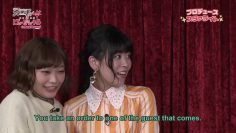 [ENG Sub] Get Kyun with Male Moyo and Moe Aiba (Gekkan Bushiroad TV with Revstar & Bandori #8)