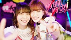 [Eng Sub] Getting to know SILENT SIREN – Bandori TV 44