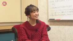 [Eng Sub] Hasshi is Popipas Onee-chan