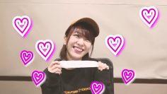 [ENG SUB] HiBiKi StYle 104 Aimi Surprise Phone Quiz