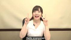 [ENG SUB] HiBiKi StYle 13 Itou Ayasa and Takarazuka