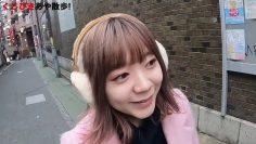 [ENG SUB] HiBiKi StYle 416 Itou Ayasa Goes to Nakano
