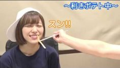 [ENG SUB] HiBiKi StYle 56 Aimi French Fry Reviews
