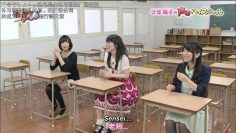Eng Sub [HighSchool DxD New] Hikasa Yokos  Seiyuu Highschool!
