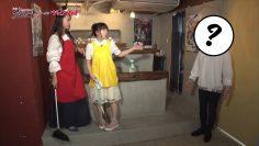 [Eng Sub] Meeting the Owner with Izu-sama and Ayasa. (2018-05-05)