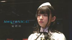 [Eng Sub] Morfonica Cantabile Mini-Documentary – Morfonical Finale