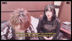 [ENG Sub] My Princess