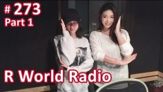 [Eng Sub] Nonchan & Raychell talk about Taiwan and collab song (2019-7-03)