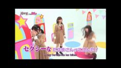 eng-sub-poppin-party-making-funny-poses