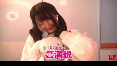 [Eng Sub] Rimirin celebrates Cinnamons birthday at Sanrio Puroland