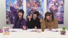 [Eng Sub] Roselias Ako-1 Grand Prix (Bandori TV Live 11) [21.03.2019]