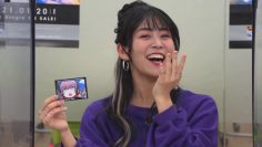 [Eng Sub] Roselias Vocalist and Bassist cant be this cute