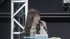 [Eng Sub] Sacchan: DO YOU REALLY LIKE ME?? (Afterglow Radio Garuparty: Part 9)