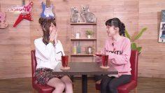 [Eng Sub] Saechi and Kudoharus Secret Talk #2