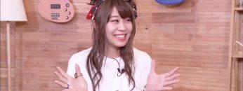 [Eng Sub] Saechi and Kudoharus Secret Talk #1