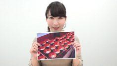 [ENG SUB] The Big Three Noodles of Morioka HiBiKi StYle 69