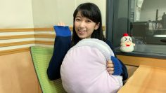 [Eng Sub] Tomoyo Kurosawa talks about why she almost left the acting industry