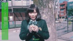 ENSub – If you were dating Momoyon…? Home with Dorions 1-3