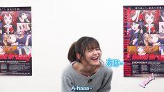 ENSub – Tsumugi Risas Impressions on BanG Dream! 3rd Season e12 – via Hibiki StYle
