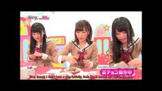 gekkan-bushiroadtv-poppin-party-valentines-day