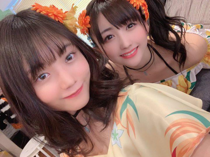 hazuki-himari-april-2020-tweet-translations