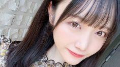 hazuki-himari-august-2020-tweet-translations
