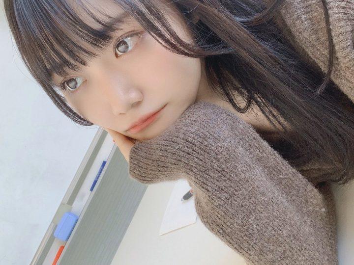 hazuki-himari-march-2020-tweet-translations