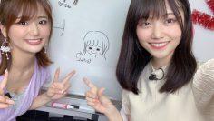 hazuki-himari-may-2020-tweet-translations