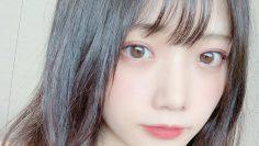 hazuki-himari-september-2020-tweet-translations