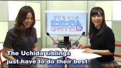 How to make Ayaneru and Matsuoka become closer (Kayano Ais answer)