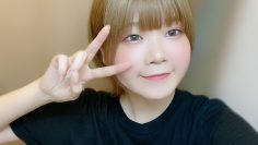 kagami-karin-july-2020-tweet-translations