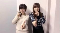 Kayano and Hikasa say lines you want to hear! [Radio New Game 13][Eng Sub]