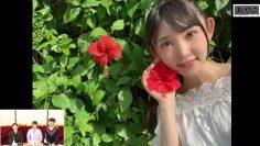 Kohara Riko/Tsumugi Risa/Miyu Takagi Photography skills [ENG SUB]