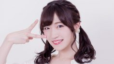 maeshima-ami-talks-about-the-growth-of-aya-and-her-gratitude-feelings-towards-her