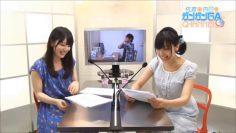 Matsuokas first impression of Uchida Maaya and Sakura Ayane [GANGAN GA Channel]