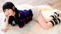 Mizuki Nana Have you ever seen a Magnum this big ( ͡° ͜ʖ ͡°)